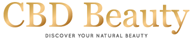 CBD Beauty Logo